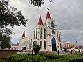 洮南市基督教堂084411.jpg
