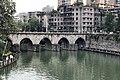 狮子桥 0507.jpg