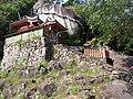 神倉神社 - panoramio (1).jpg
