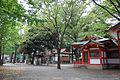 秋津神社 02.jpg
