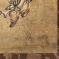 竹林七聖図-Seven Sages of the Bamboo Grove MET 2015 300 50 D1 Burke.jpg