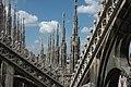 義大利米蘭多摩大教堂144.jpg