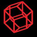 菱形十二面体.png