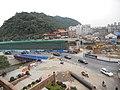 萧山国际酒店 - panoramio (2).jpg