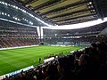 豊田スタジアム4 TOYOTA Stadium - panoramio.jpg