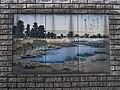 遊歩道 - panoramio (9).jpg