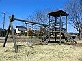 野元川親水公園 2012年4月 - panoramio (2).jpg