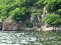 鏡泊湖 Jingbo Lake - panoramio (1).jpg
