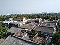 锦江里 - 锦江楼 2.jpg