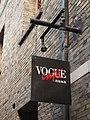 镇江西津渡Vogue Cafe - panoramio.jpg