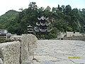 镇远 - panoramio (9).jpg