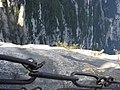 长空栈道 - panoramio.jpg
