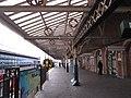 阿伯火车站 - panoramio.jpg