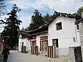 陈宅古村祠堂 - panoramio.jpg