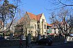 青岛沂水路9号 Tsingtau Bataillonshaus.jpg