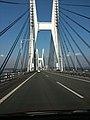 香川県坂出市 瀬戸大橋 - panoramio (1).jpg