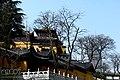 鸡鸣寺,Jiming Temple - panoramio.jpg