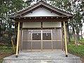 鹿島八幡宮 - panoramio.jpg