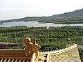 黄金阁 - panoramio (2).jpg