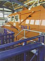 -2019-09-09 RNLB Peter and Lesley-Jane Nicholson 16-01, Cromer lifeboat station (1).JPG