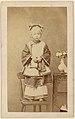 -Girl in White Robe- MET DP71211.jpg