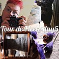 -TDFleece2015 -TeamYeti2015 -TeamBerlinSpinnt2015 -insta -teamsuckless (19356362318).jpg