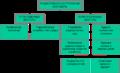 0011-016-I-nakonets-osobo-sleduet-otmetit-radioaktivnye-zagrjaznenija.png