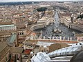 00120 Vatican City - panoramio (67).jpg