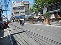 001Baliuag, Bulacan during Pandemic Lockdown 06.jpg
