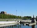007569 - Madrid (8741237273).jpg