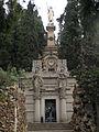 008 Tombes Batlló i Batlló i Salvador Bonaplata.jpg