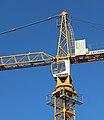 00 1183 Turmkran der Firma Liebherr.jpg