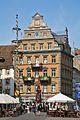 00 8928 Konstanz - Bodensee.jpg