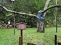 01老桜樹IMG 7721.jpg