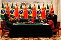 01-09-2017 Cerimônia de assinatura de atos (36562125110).jpg