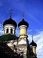 01-101-0153 вул. Героїв Аджимушкая, 7 вул. Гоголя, 16.JPG