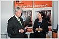 01-Conservative Conference 2010 (5139129519).jpg