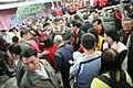 01.28 總統抵岡山壽天宮,並發放福袋予信眾 (32567985535).jpg