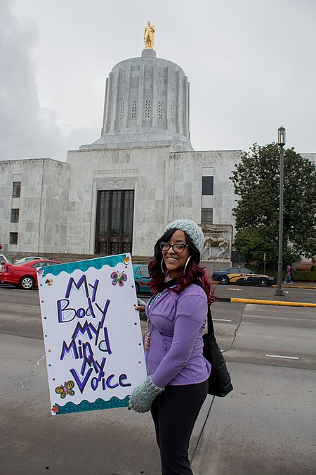 011919 Womens March 2019 Salem OR (4 of 16) (45917699955).jpg