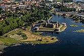 Fil:0124Kalmar slott.jpg