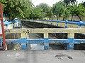 01605jfBarangays Malinao San Nicolas Tomas Cruz Avenues Pasig Cityfvf 09.jpg