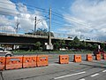 01676jfQuezon Avenue GMA MRT Stations NIA Road corner EDSA roadfvf 10.jpg