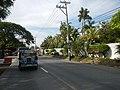 01734jfMaharlika Highway Cagayan Valley Road San Rafael San Ildefonso Bulacanfvf 06.jpg