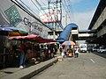 0187jfPaco Santa Ana Manila Creeks Bridge Schools Pedro Gil Streetfvf 15.jpg