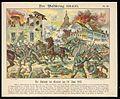 01915 Die Schlacht bei Grodek am 19. Juni 1915.jpg