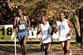 01 05 Marathon Runners.jpg