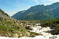 01 Col du Galibier - Plan Lachat 3.JPG