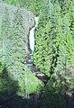 02-22-08, middle elk creek falls - panoramio.jpg
