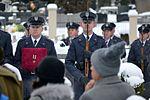 02017 0175 Beerdigung von General Krempa.jpg