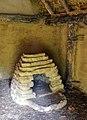 02018 0313 Detail des nachgebautes Keltisches Haus.jpg